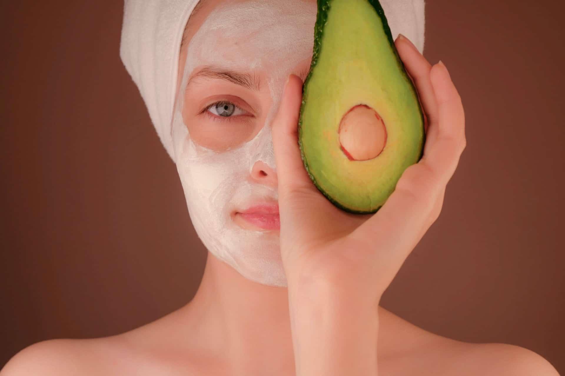 kimia zarifi x4J 92kJBoY unsplash - 6 Skin Care Tips to Help Stop the Clock on Aging