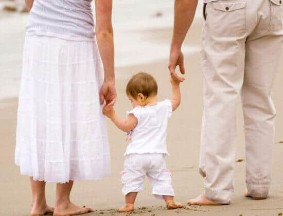 well spring - Things to Consider Before Choosing a Fertility Clinic in Ahmedabad