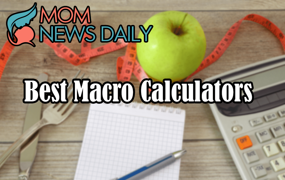 Top Macro Calculators you can use to adjust your energy levels to lose fat - Top Macro Calculators you can use to adjust your energy levels to lose fat