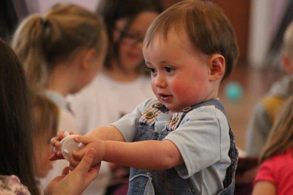 child 1522870 1280 1024x682 - Top 11 Best Preschools in Los Angeles