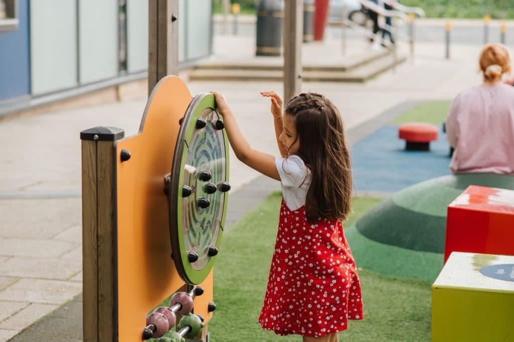 pexels anete lusina 5239936 1024x683 - Top 11 Best Preschools in Los Angeles