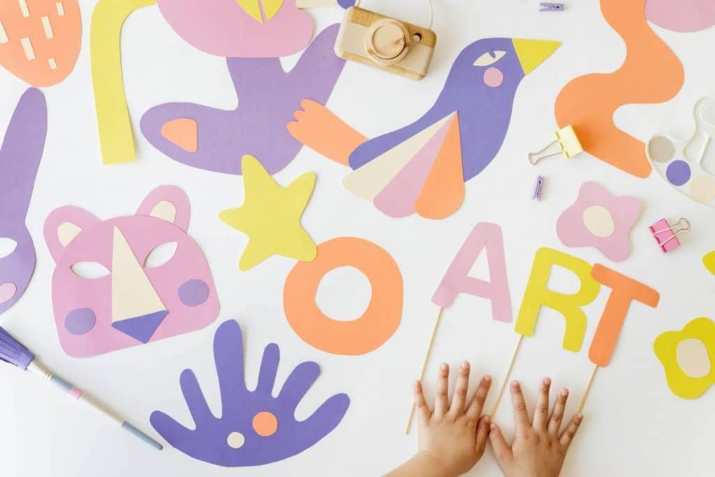 pexels artem podrez 6941090 1024x683 - Top 11 Best Preschools in Los Angeles