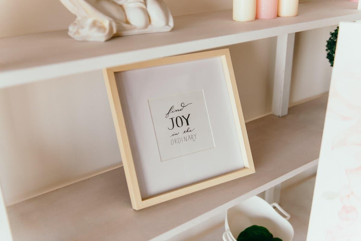 pexels dmitry zvolskiy 2082091 - 101+ Best Inspirational Mom Quotes About the Joys of Motherhood