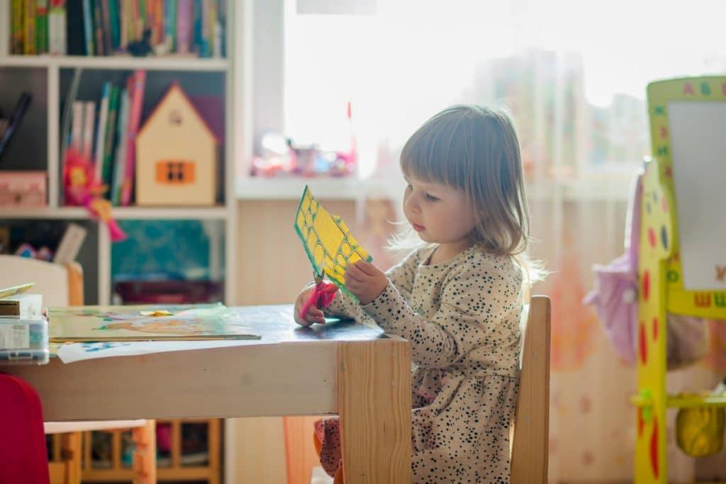 pexels natalie 3913426 1024x683 - Top 11 Best Preschools in Los Angeles