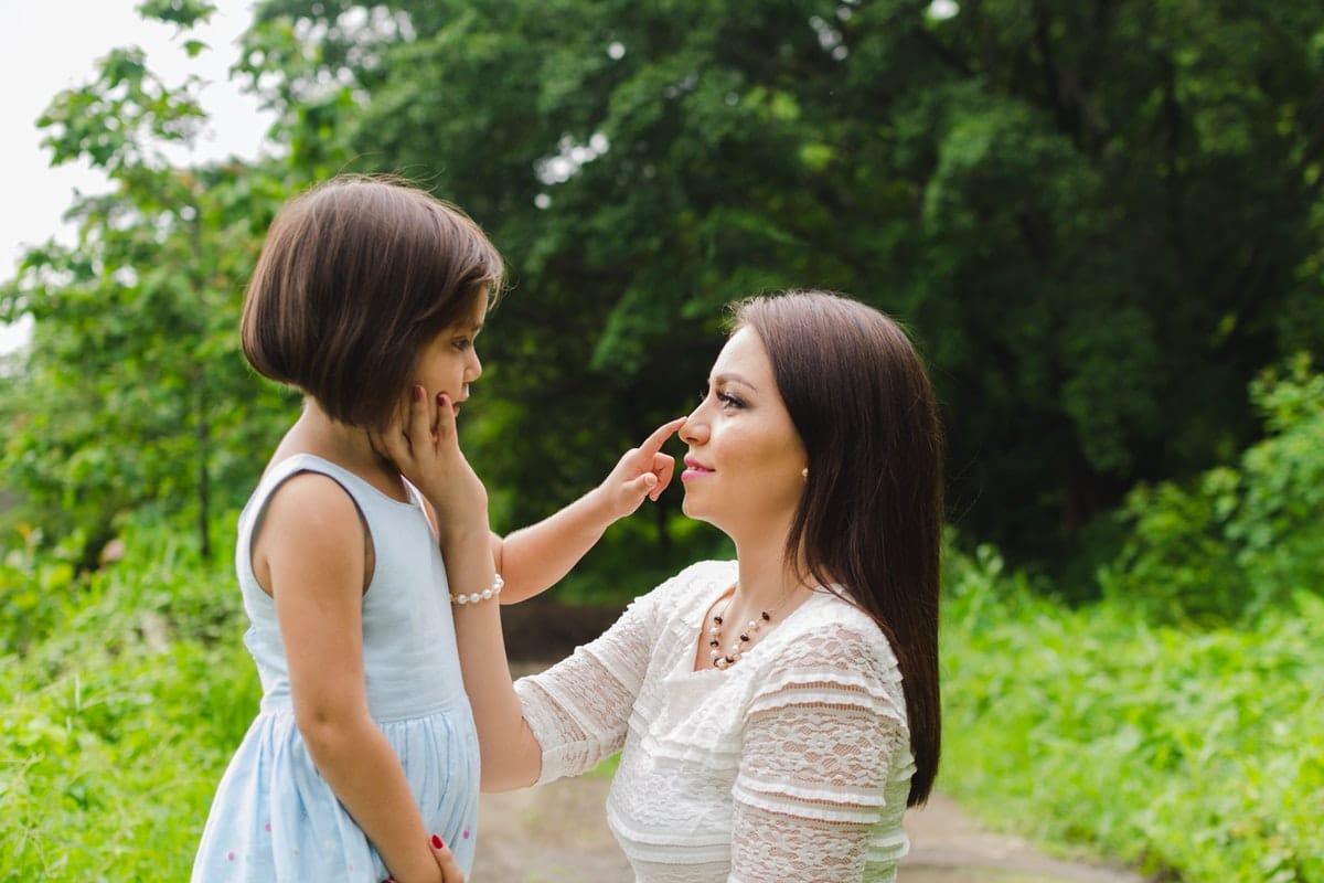 pexels romina ordóñez 1586039 - How to Teach Your Kids Responsibility