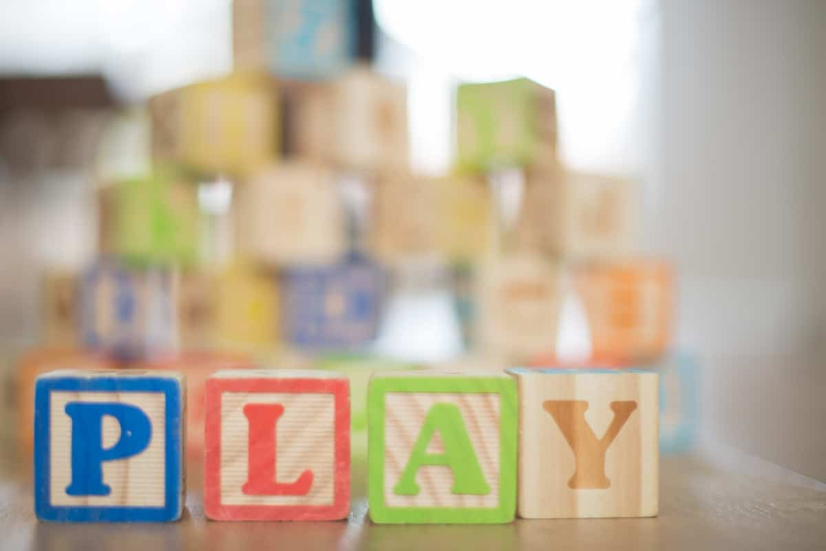 pexels skitterphoto 591652 - Top 11 Best Preschools in Los Angeles