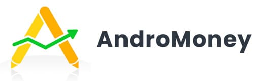 AndroMoney - The 16 Best Budgeting Apps of 2021