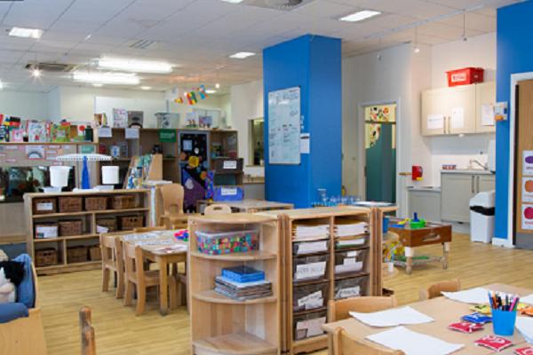 Bright Horizons Tabard Square Nursery and Preschool 600x400 - Best Preschools in United Kingdom Near You