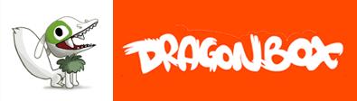 DragonBox Algebra