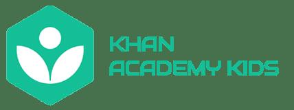 Khan Academy kids - 13 Best PreSchool Apps of 2021