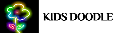 Kids Doodle
