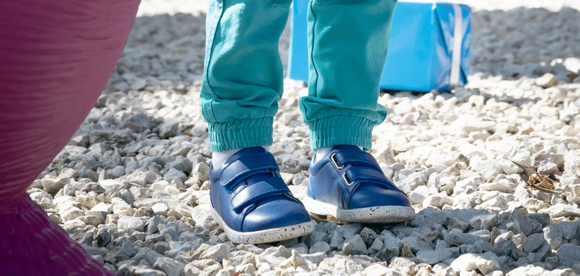 Screen Shot 2021 09 28 at 7.19.44 AM - Kids Edition: 5 Colorful Shoes Your Kids Will Love