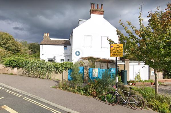 The Brighton Hove Montessori School 600x399 - Best Preschools in United Kingdom Near You
