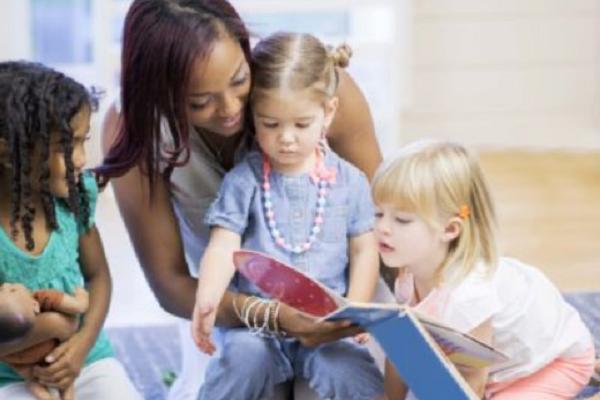 The Wandsworth Preschool 600x400 - Best Preschools in United Kingdom Near You