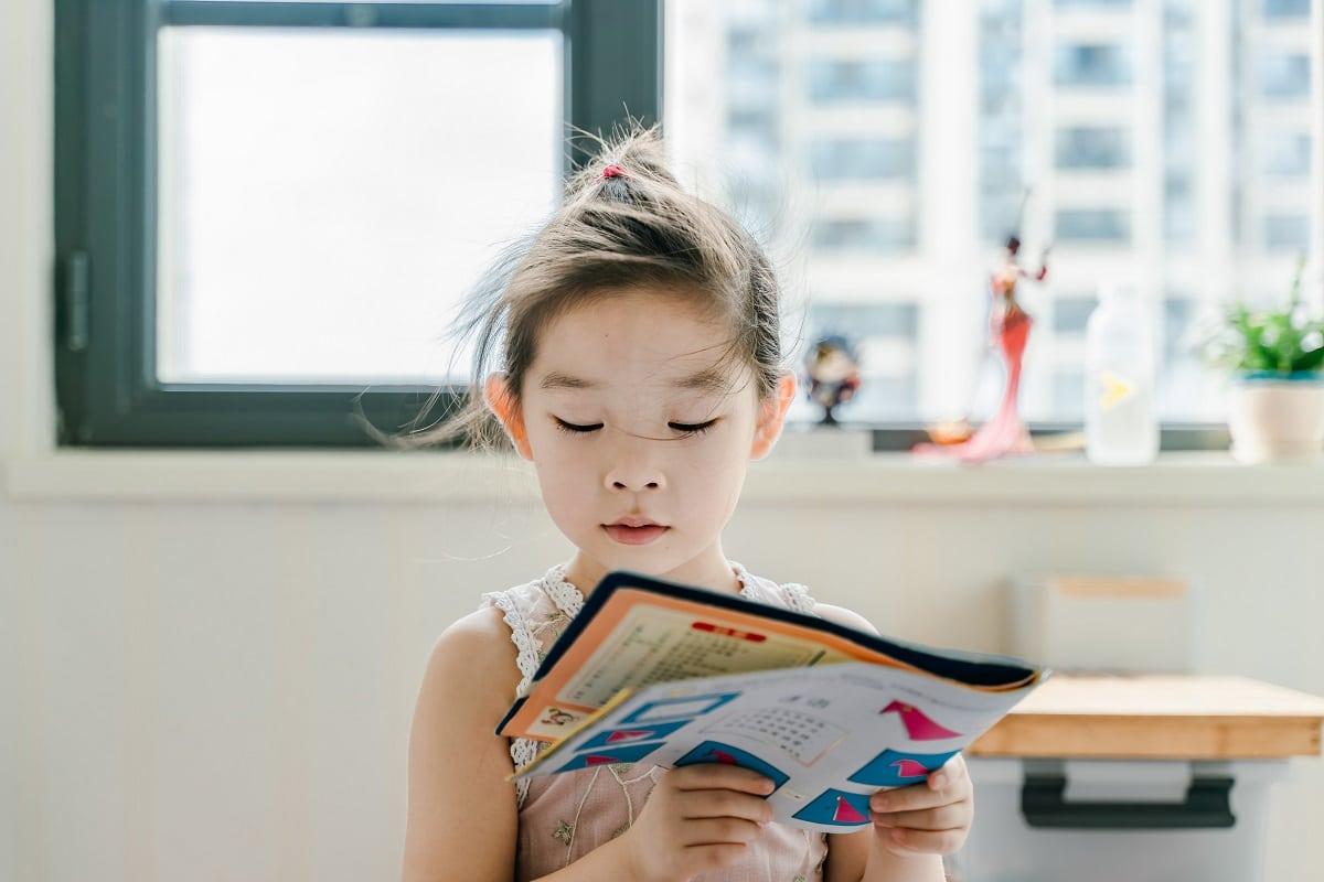 When do kids learn to read - When Do Kids Learn to Read?