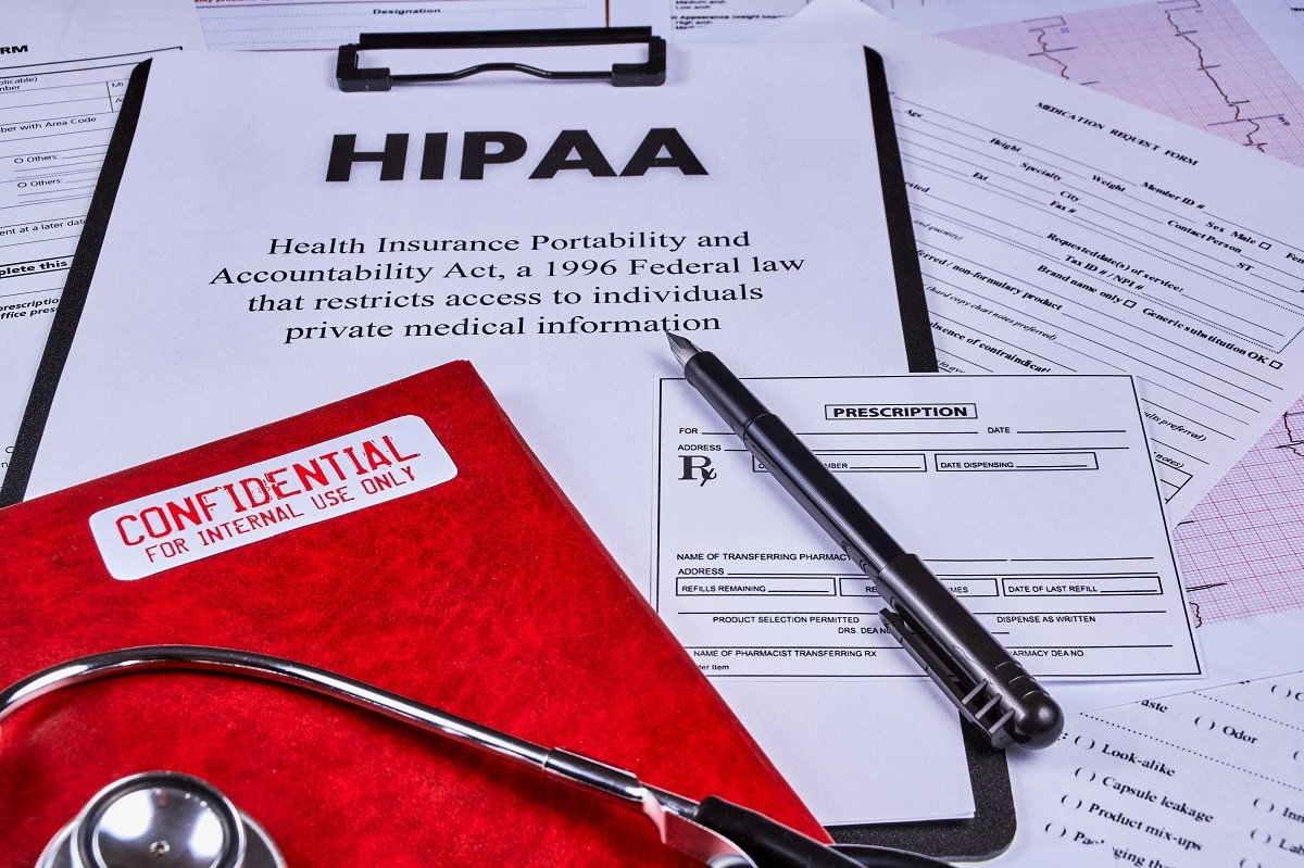 Why HIPAA Compliance Is Important For Your Kids Safety - Why HIPAA-Compliance Is Important For Your Kids' Safety