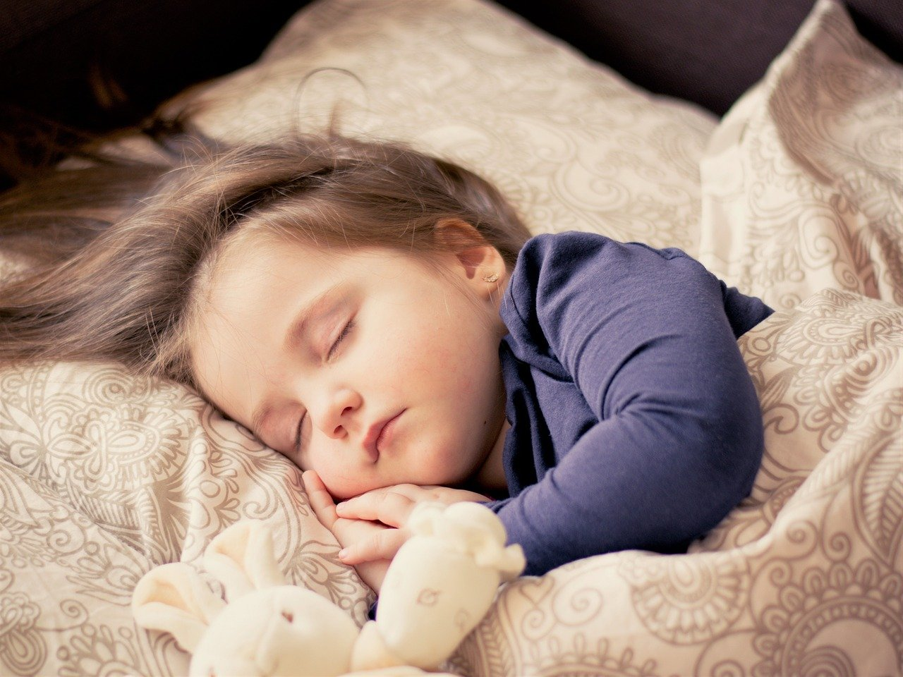 baby 1151351 1280 - When Do Kids Stop Napping?