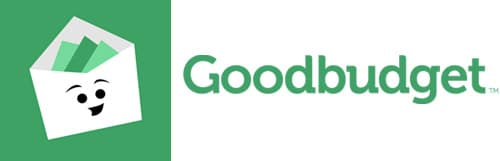goodbuget app - The 16 Best Budgeting Apps of 2021
