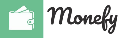 monefy app - The 16 Best Budgeting Apps of 2021