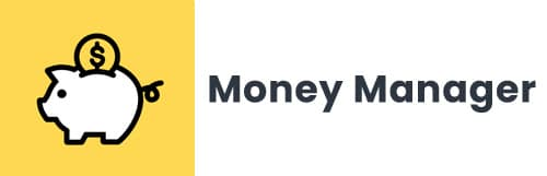 money manager app - The 16 Best Budgeting Apps of 2021