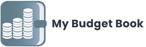 my budget book - The 16 Best Budgeting Apps of 2021