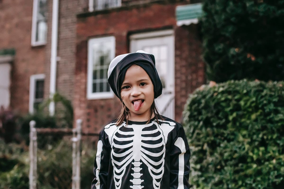 pexels charles parker 5859672 - 17 Baby Costume Ideas For Halloween in 2021