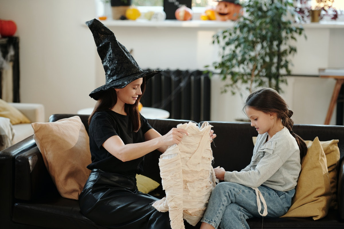 pexels daisy anderson 5590078 - 17 Baby Costume Ideas For Halloween in 2021