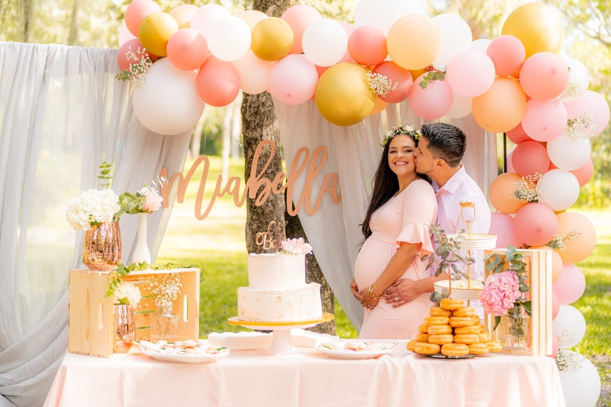 pexels paola vasquez 3593432 - 41 Best Baby Shower Gift Ideas For New Moms