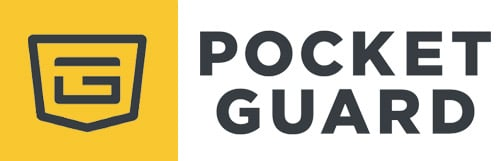 pocket guard app - The 16 Best Budgeting Apps of 2021