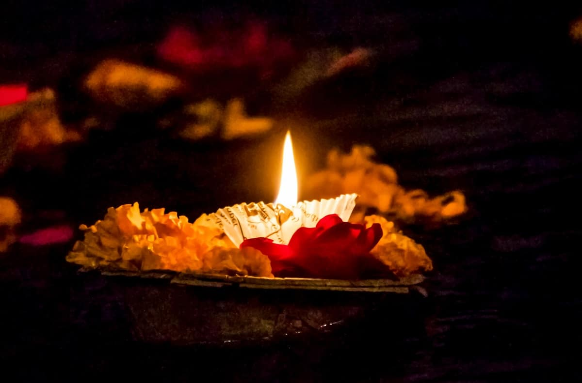 120 Best Happy Diwali Wishes Greetings Quotes For 2021 - 120 Best Happy Diwali Wishes, Greetings, Quotes For 2021!!