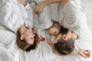 Good bedtimes routine for children 300x200 - Good bedtimes routine for children!!